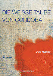 Cover Rubina
